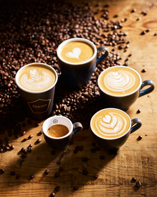 Andy-Lewis-Photography©advertising Food photography_170227_Danes Coffee 106415.jpg