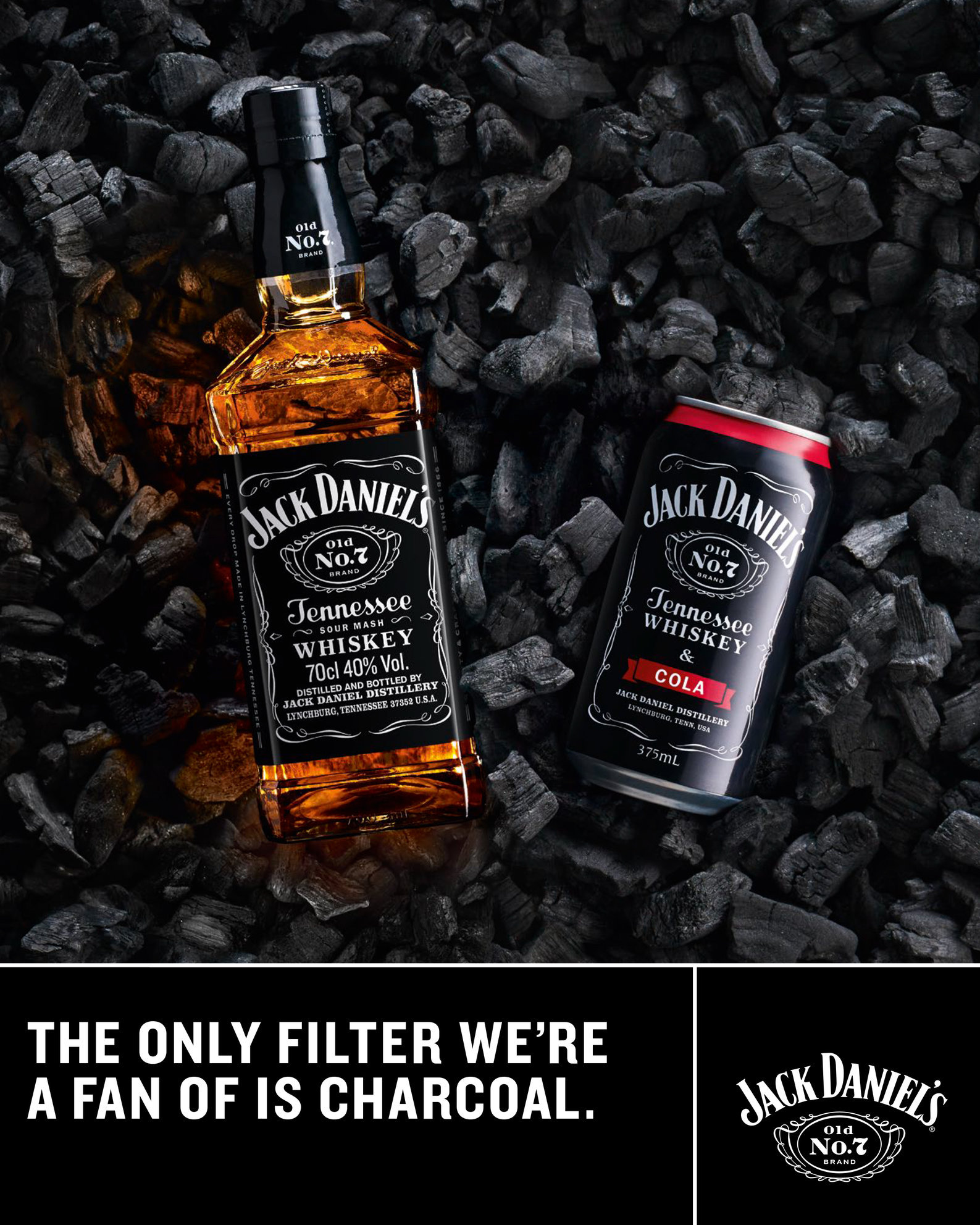 Andy Lewis Photography - beverage photography Sydney Advertsising photographer Jack Daniels Charcoal.jpg