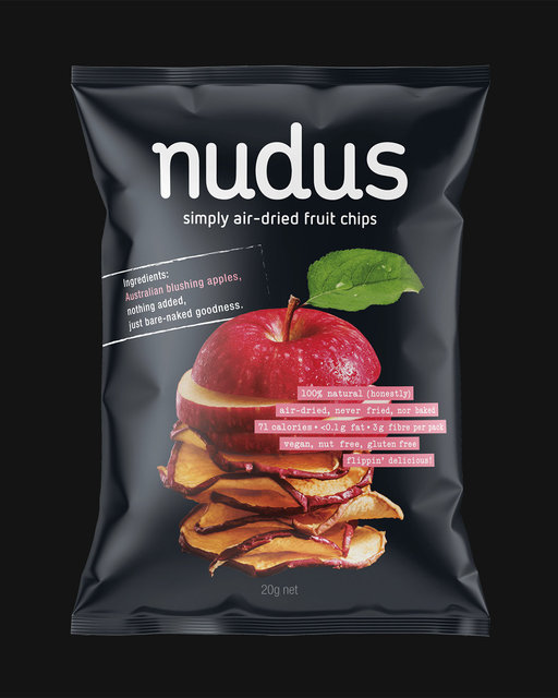 Andy Lewis Photography_Food Packaging Photography_Nudus_Apple_Chips_Front_Pack_NoRating_2048x2048 copy.jpg