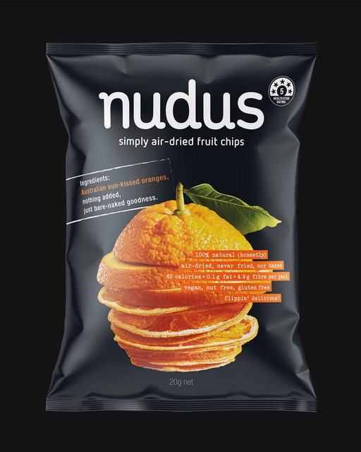Andy Lewis Photography_Food Packaging Photography_Nudus_Orange_Chips_Front_Pack_2048x2048.jpg