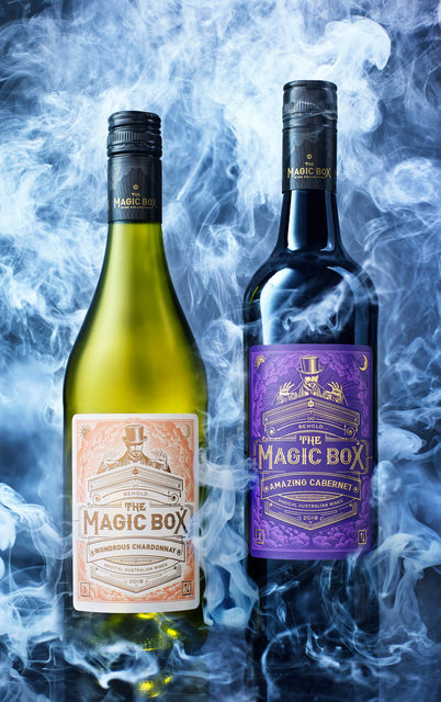 Andy Lewis Photography©food photographer_180206_CasellaWine_Magicbox_smoke134354_Falttened_Orginalsize.jpg