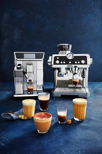 Andy-Lewis-Photography©Advertising Food photography_190219_FocusCreative_De'Longhi_DEL10828_1479.jpg