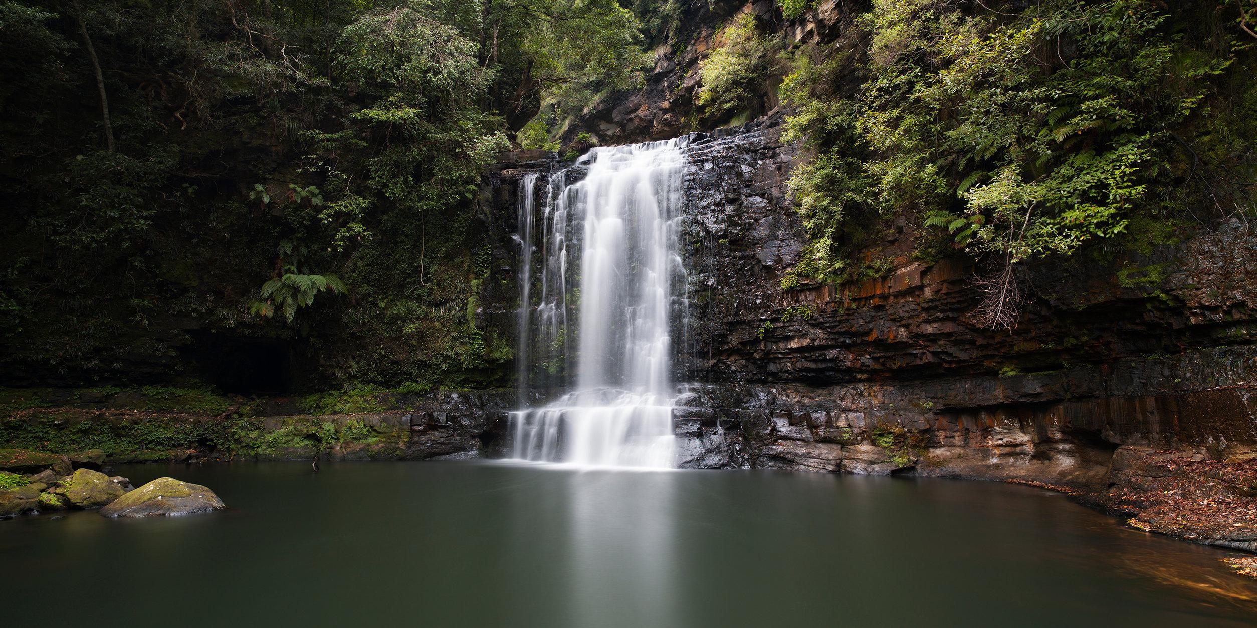 Wild-Swimming-Australia©Swimming-Hole-Belmore_Falls_3rdD_Andy_Lewis_CF084229-Edit_6footMax.jpg