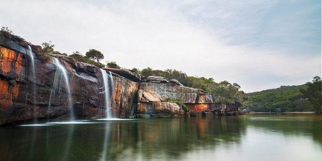 Wild-Swimming-Australia©Swimming-Hole_Wattamolla_CF089146_AndyLewis_HighRes_Crop.jpg