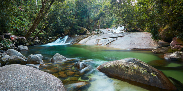 Andy Lewis Photography - Landscape Photographer_Cairns_JosephineFalls_0012_AndyLewis_0B7A1201_3000px.jpg