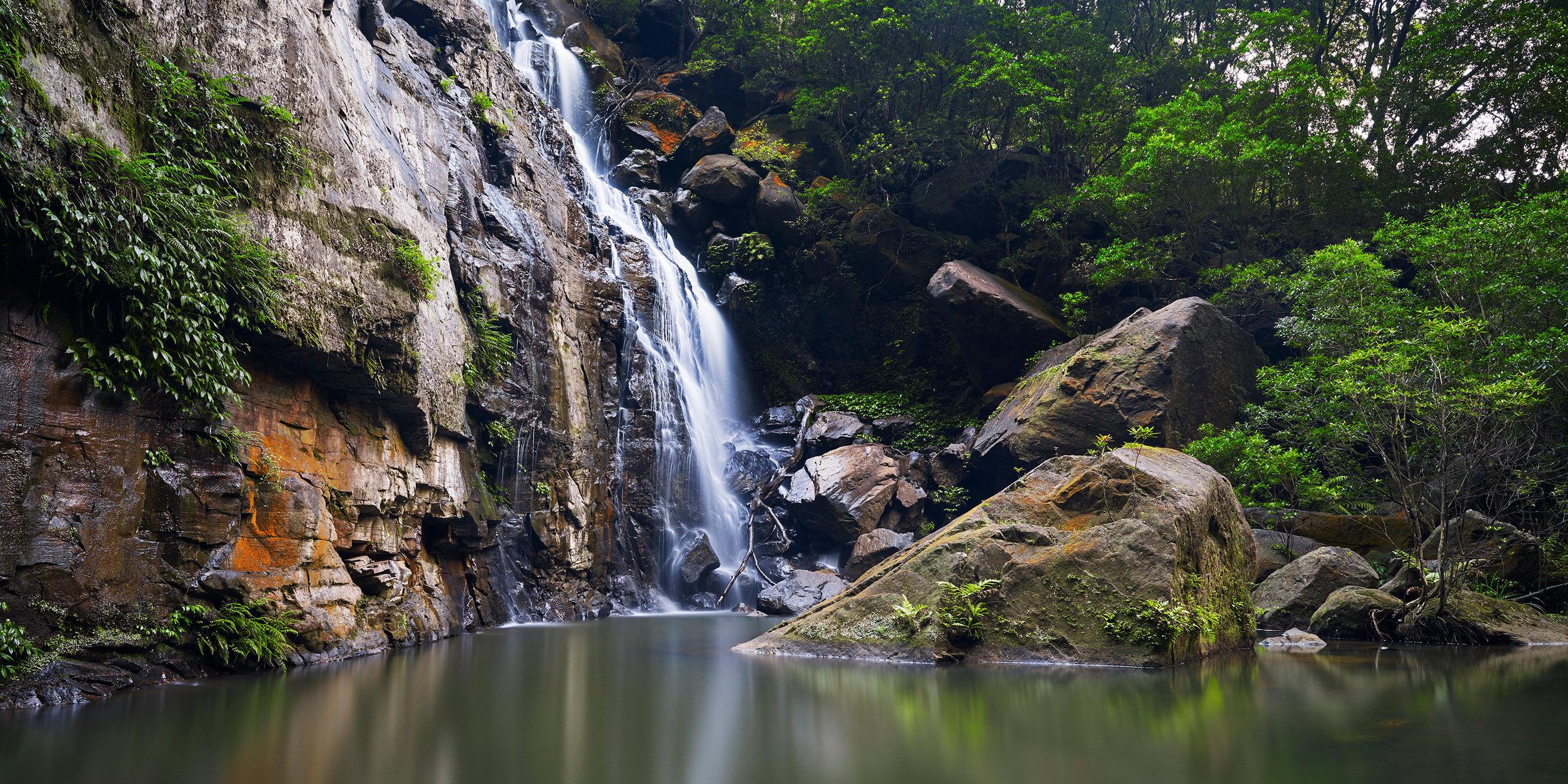 Wild-Swimming-Australia©Swimming-Hole-Fitzroy-Falls_CF083621_Andy-Lewis_PrintCrop.jpg