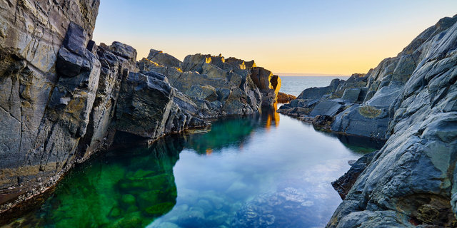 Wild-Swimming-Australia©Swimming-Hole-Fairy-Pools-Noosa_100_AndyLewis_PrintCrop.jpg