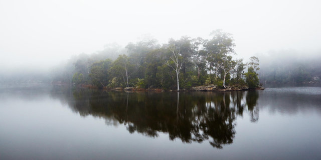 Andy Lewis Photography©Landscape photographerBeehive-Point-Lake-Yarrunga_Tallowa-Dam-Kangaroo-Valley_044_Andy-Lewis_044_Web3000x1500.jpg