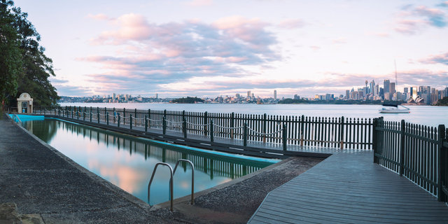 Andy Lewis Photography - Landscape photographer - MacccallumPool_Cremorne_CF094443-Pano.jpg