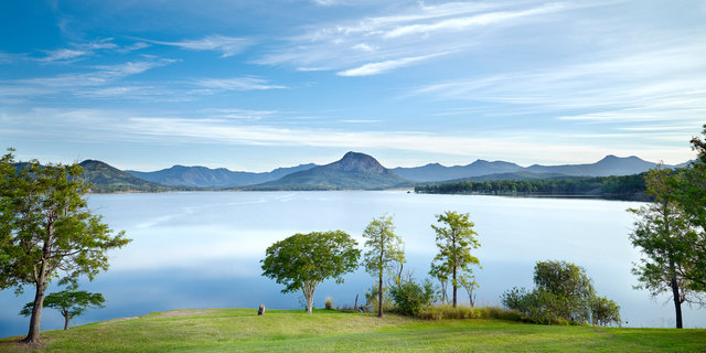 Andy Lewis Photography©Landscape photographer_Fine-art-Landscape-Photography-Lake-Moogerah_CF066465hero_Andy-Lewis_PrintCrop.jpg