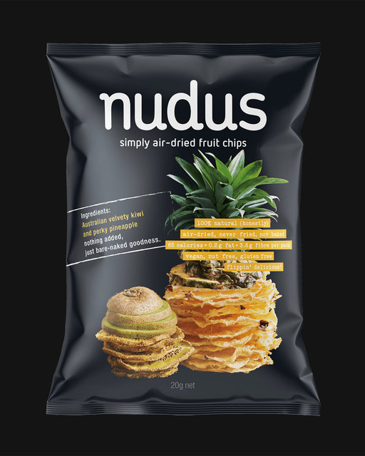 Andy Lewis Photography_Food Packaging Photography_Nudus_Kiwi_Pineapple_Chips_Front_Pack_NoRating_2048x2048.jpg