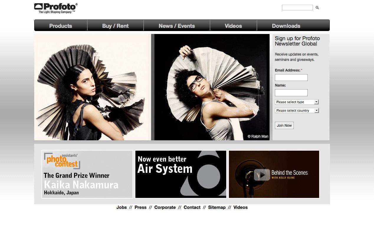 Bildschirmfoto 2011-02-17 um 12.08.31.png