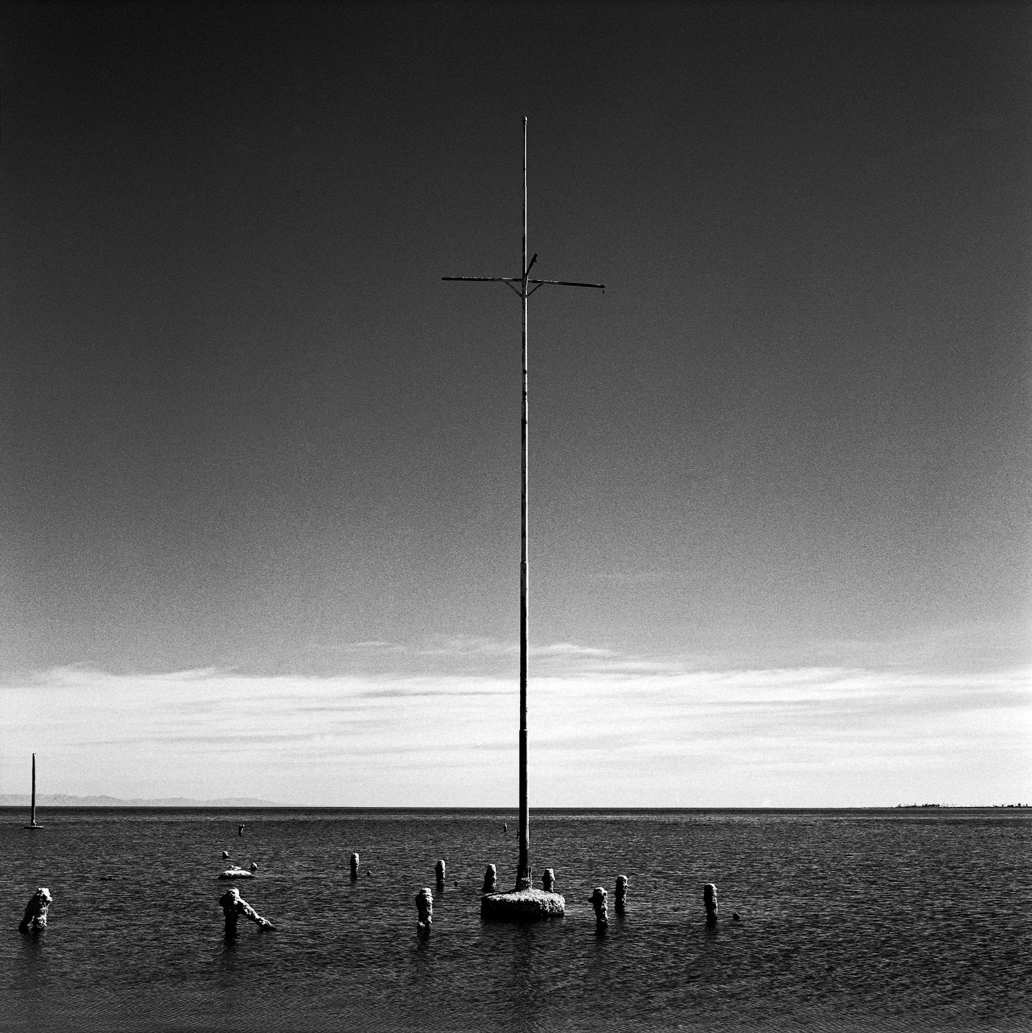 SaltonSea cross 4-03 scan.jpg