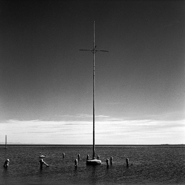 SaltonSea cross 4-03 scan.jpg