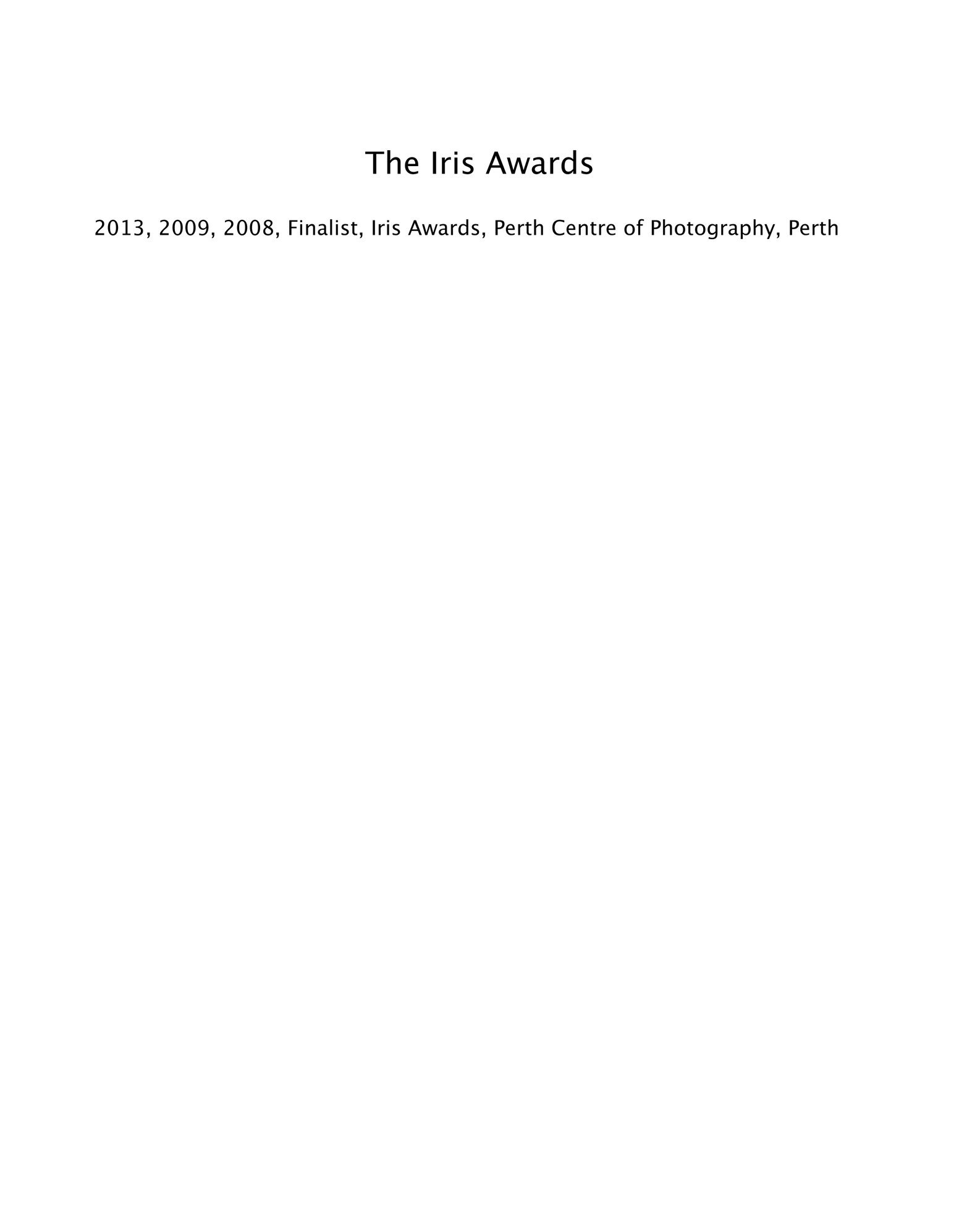 the iris awards.jpg