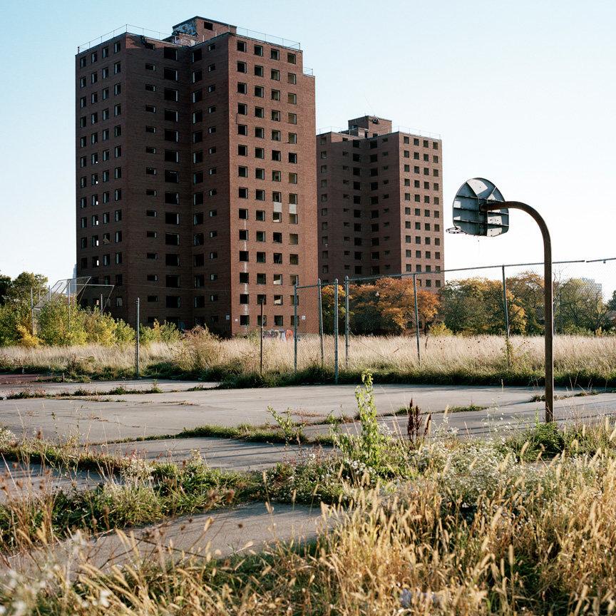 alex_troesch_docu_Detroit_203.jpg
