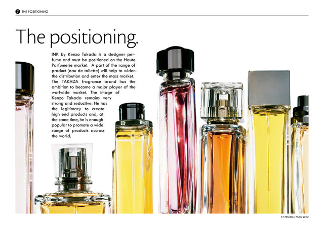 "<font color=""#aaa7a6"">Kenzo : parfum INK (38/41).</font>"