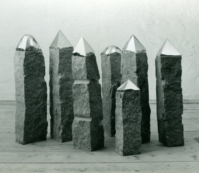 Skulpturen_028.jpg