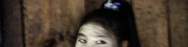 IMG_9616R3.jpg