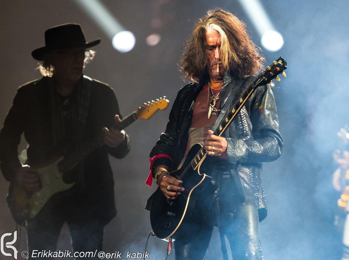 08_01_15_Aerosmith_MGM_kabik-2.jpg