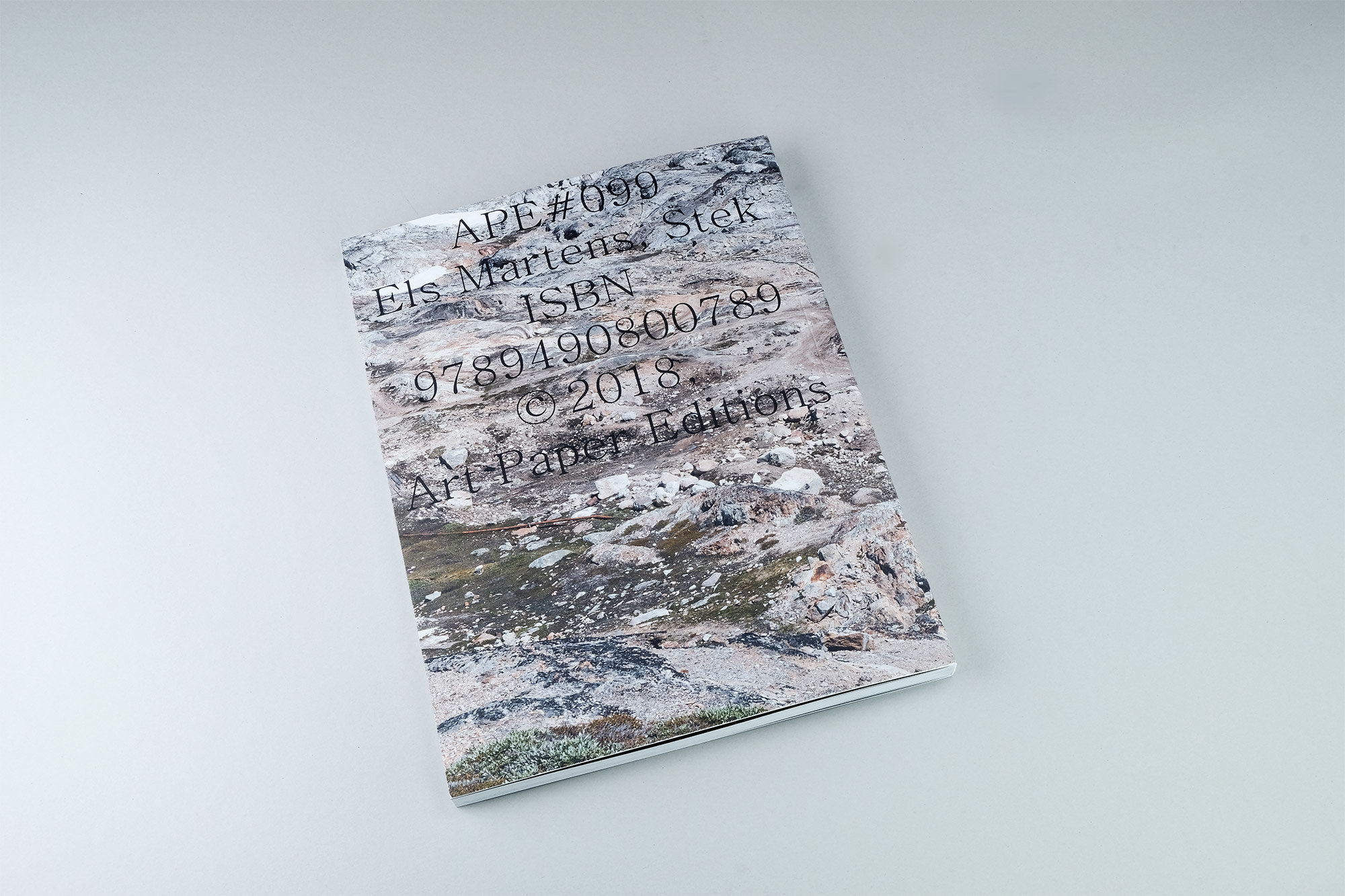 ElsMartens_book_stek_APE_DSCF2709_back.jpg