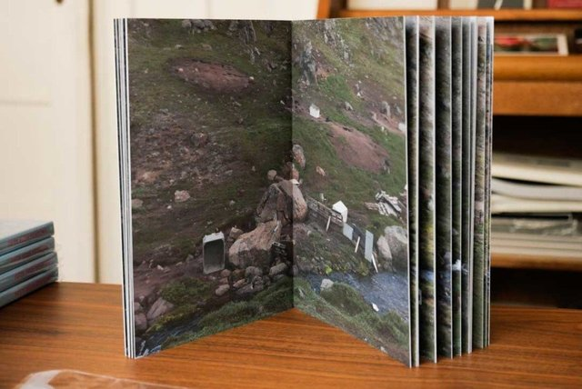 Stek-by-Els-Martens-8-480x321@2x_tipi_bookshop.jpg