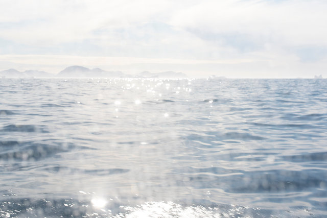 34_ElsMartens_in to me see-in to me sea_DSC_0320_34.jpg