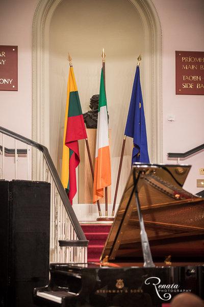 007_Stonyte Karnavicius 2013 Dublin.jpg