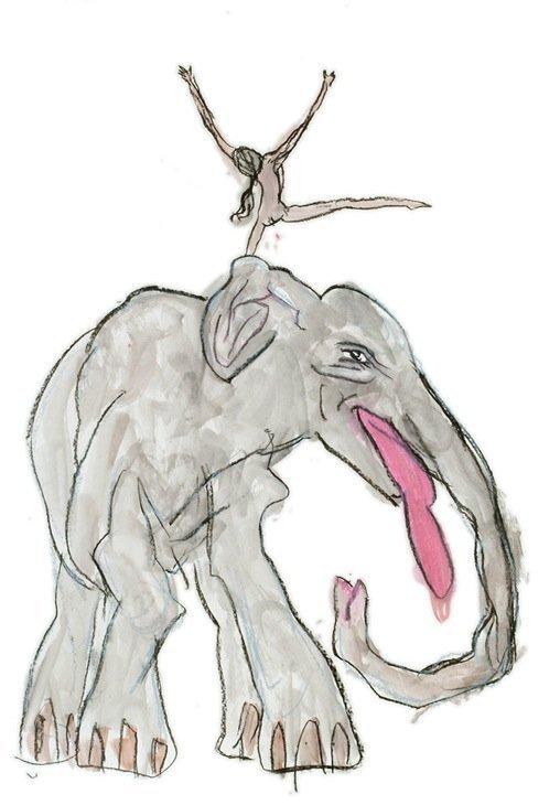 ElefantMaedchen.jpg