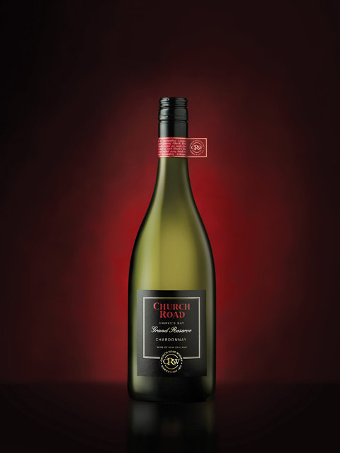 AndyLewis©Church-Road-Grand-Reserve-Chardonnay-Hero_R6.jpg