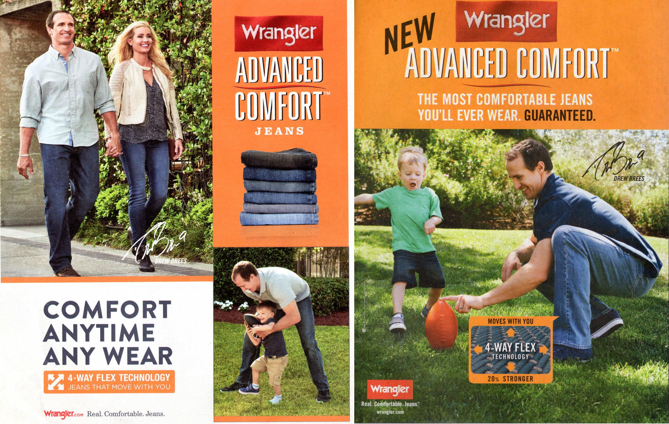 Wrangler2page.jpg