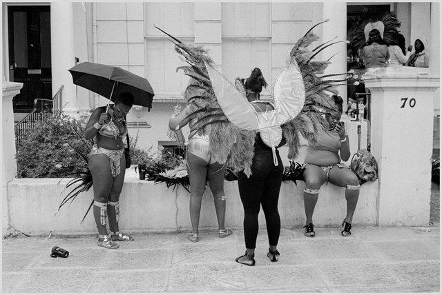 Carnival0073.jpg