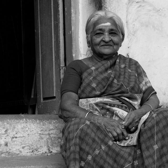 India portret 3KCN_1176.jpg