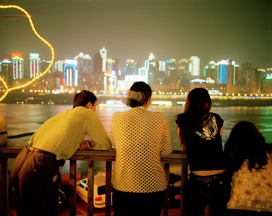 Chongqing0002.jpg