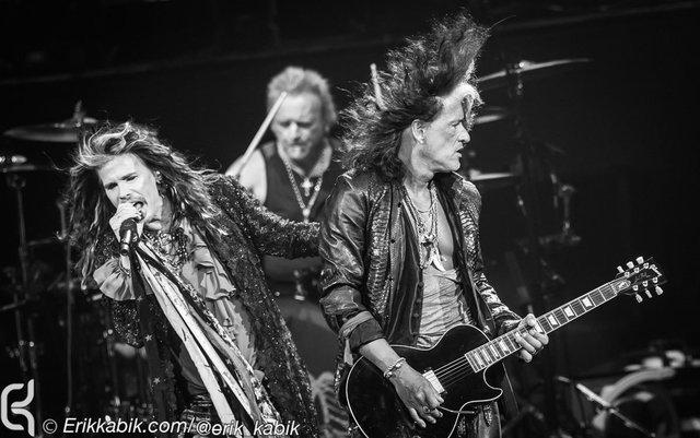08_01_15_Aerosmith_MGM_kabik-76.jpg