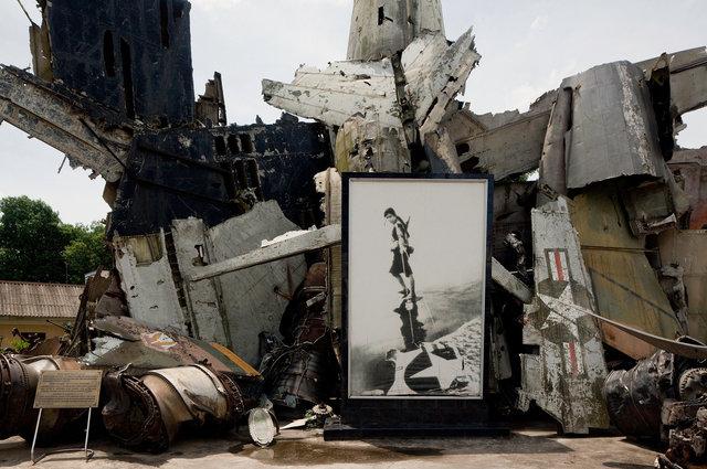 war sculpture VBP.jpg