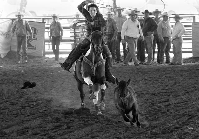 NCHS Rodeo Finals_0342.jpg