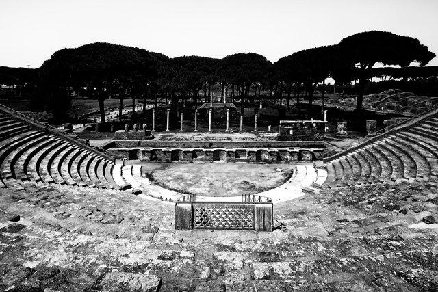 Roman heritage 18.jpg