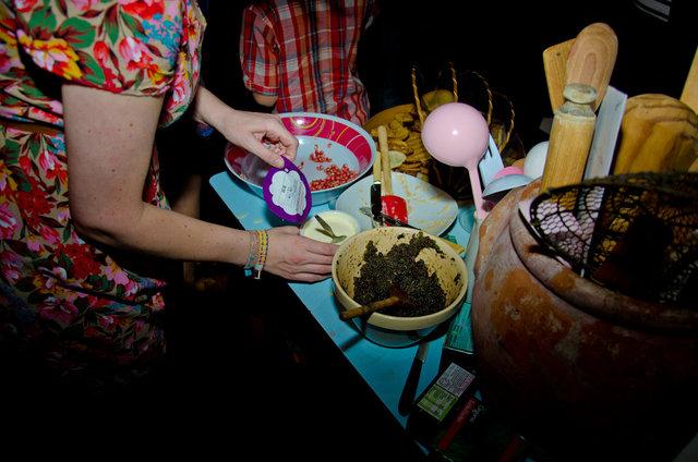 DINNER-JacobLove-2011-0569.jpg