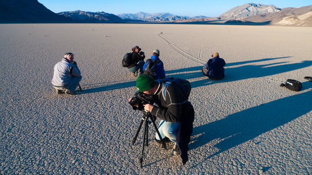 Death Valley-1040381.jpg