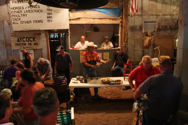 Pikeville Auction_0176.JPG