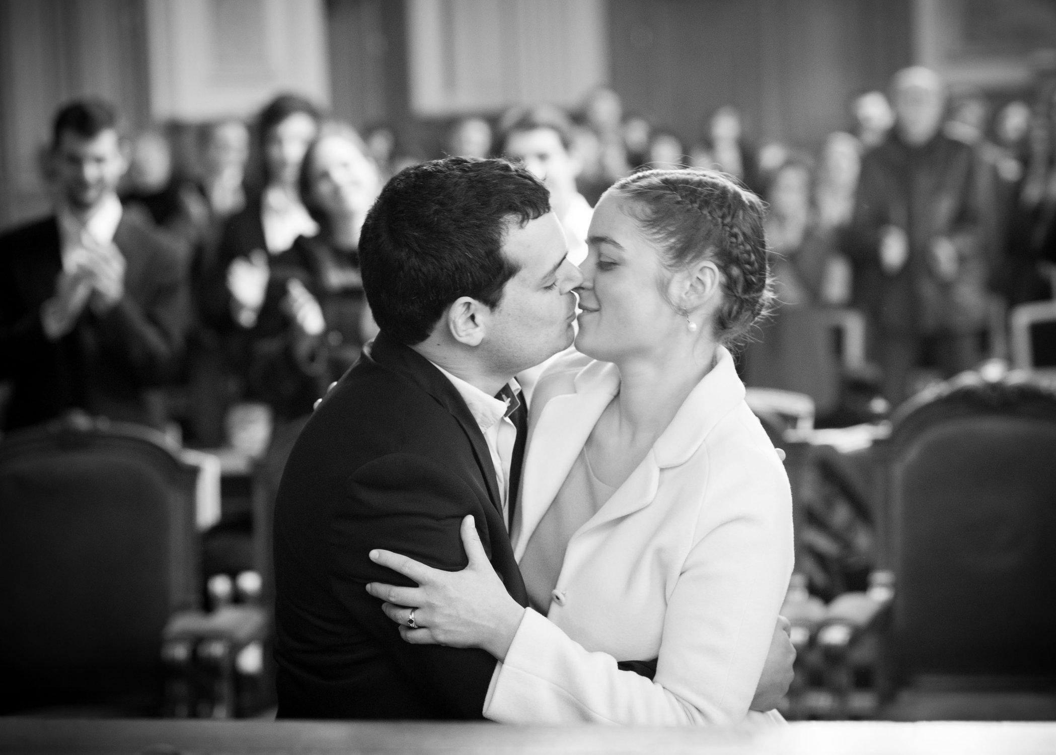 Mariage Louise et Laurent (33).jpg