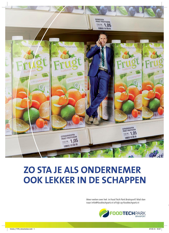© Raoul Hollants Foodtech 1.jpg