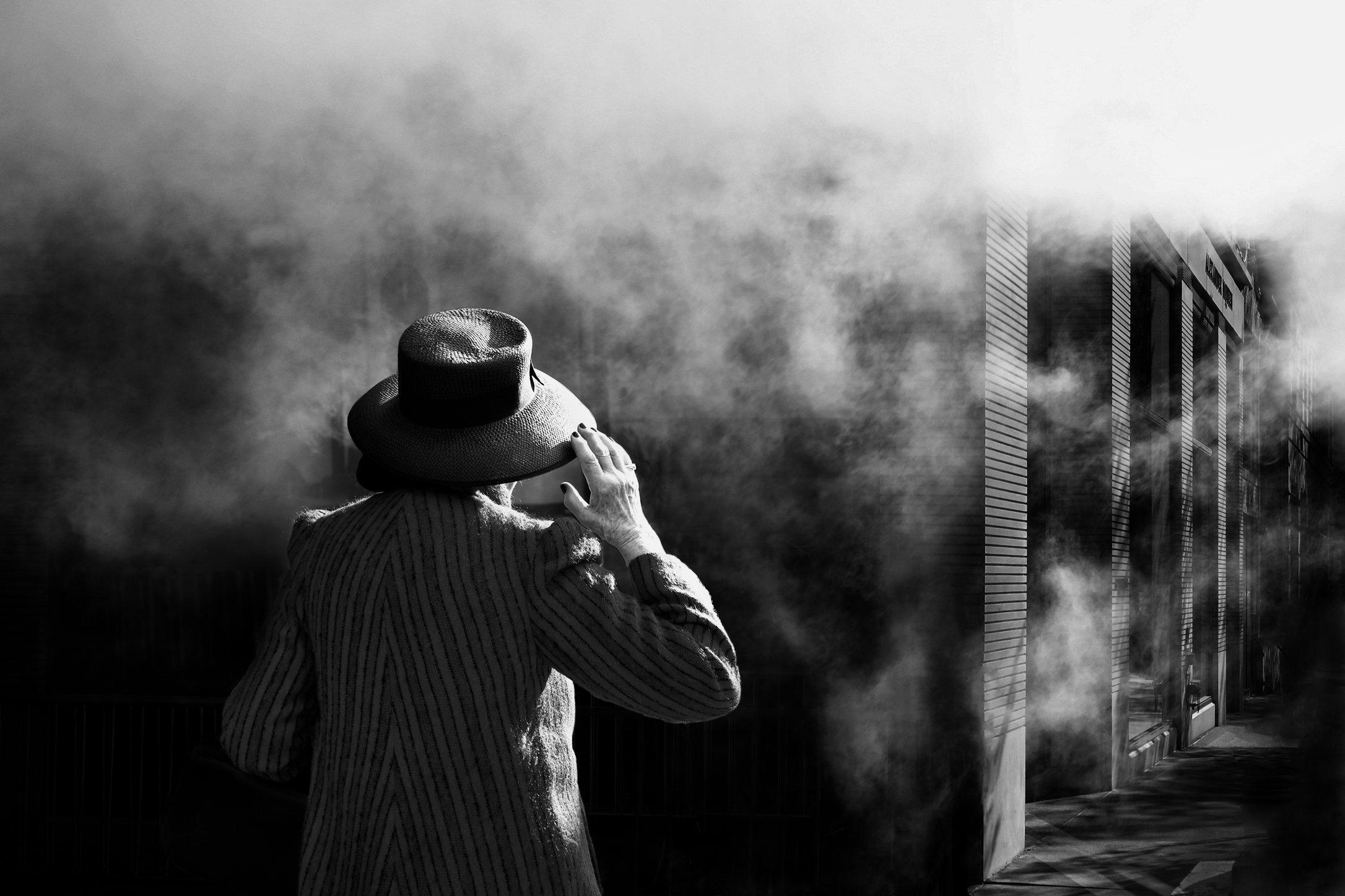 hat-fog-mono-final.jpg