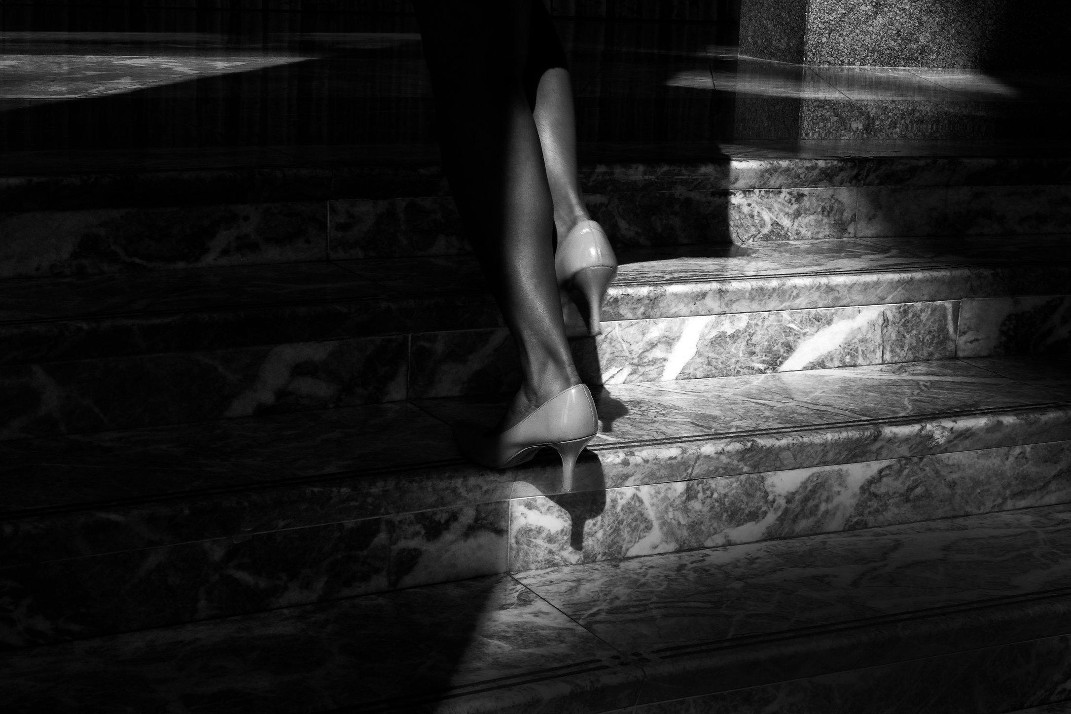 shiny-heels-2.jpg