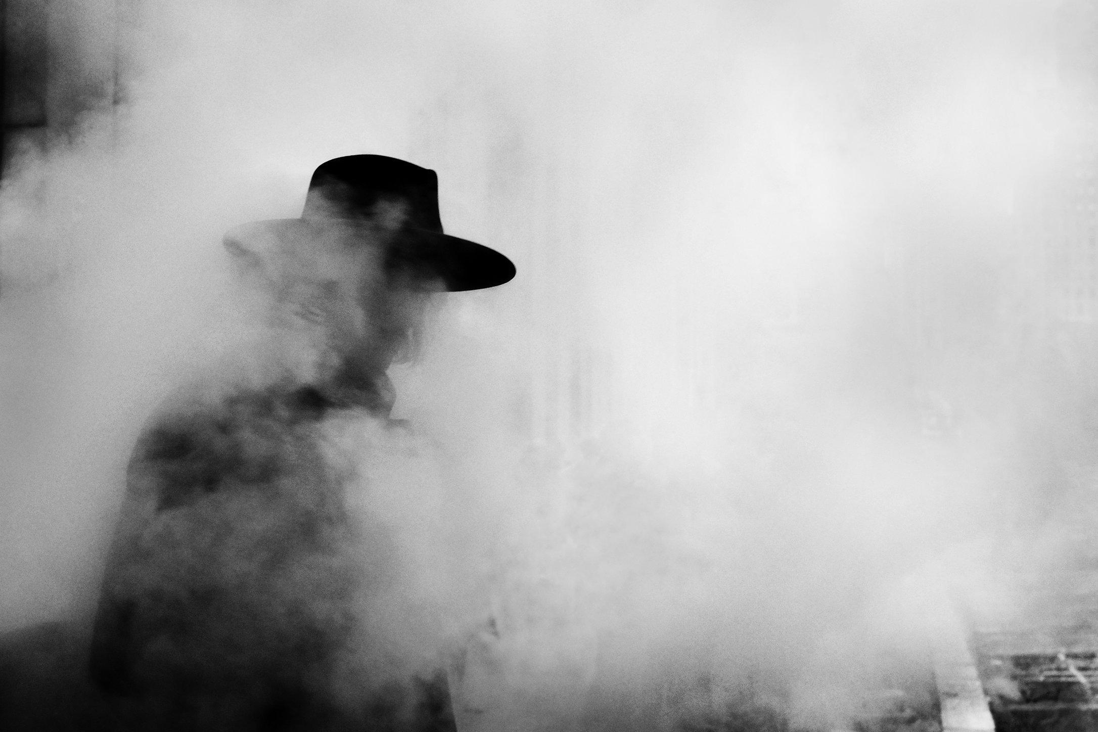 steam-hat.jpg