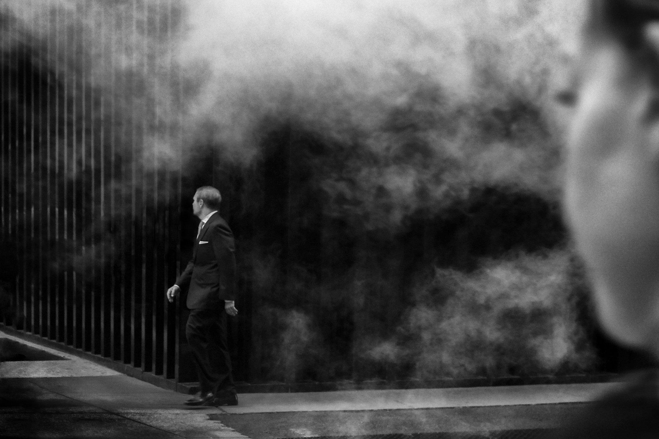 fog-story.jpg