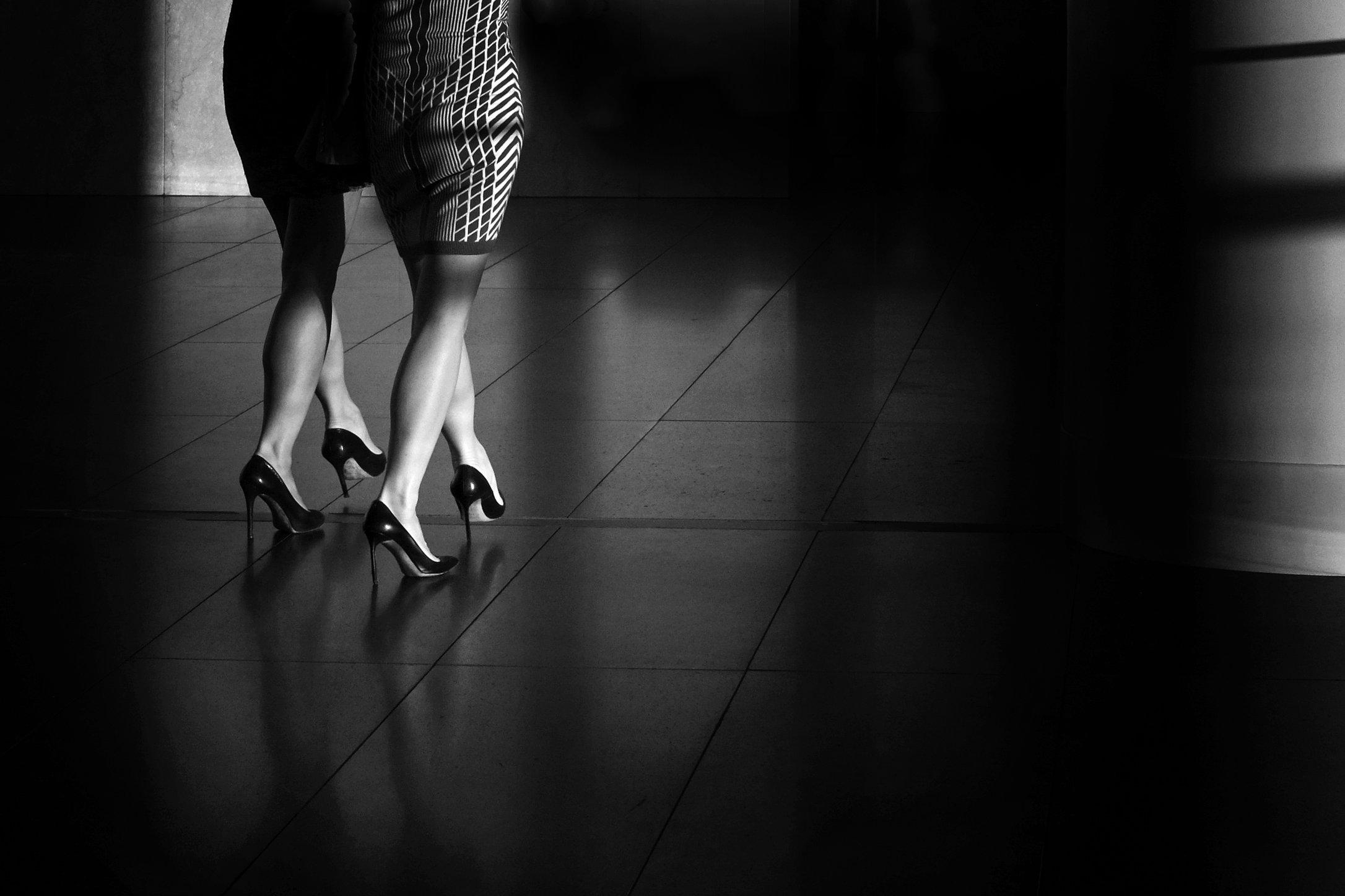 double-heels-fixed.jpg