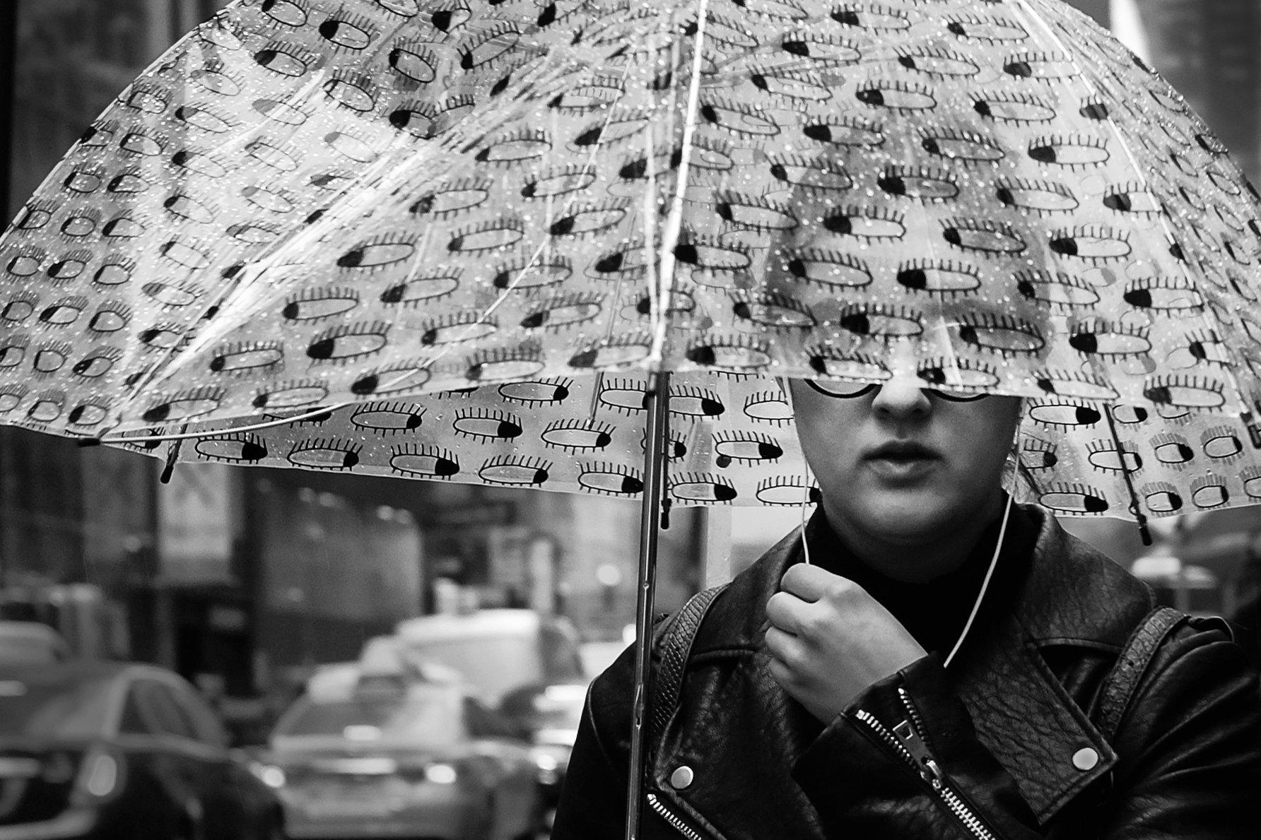 eyes-umbrella.jpg