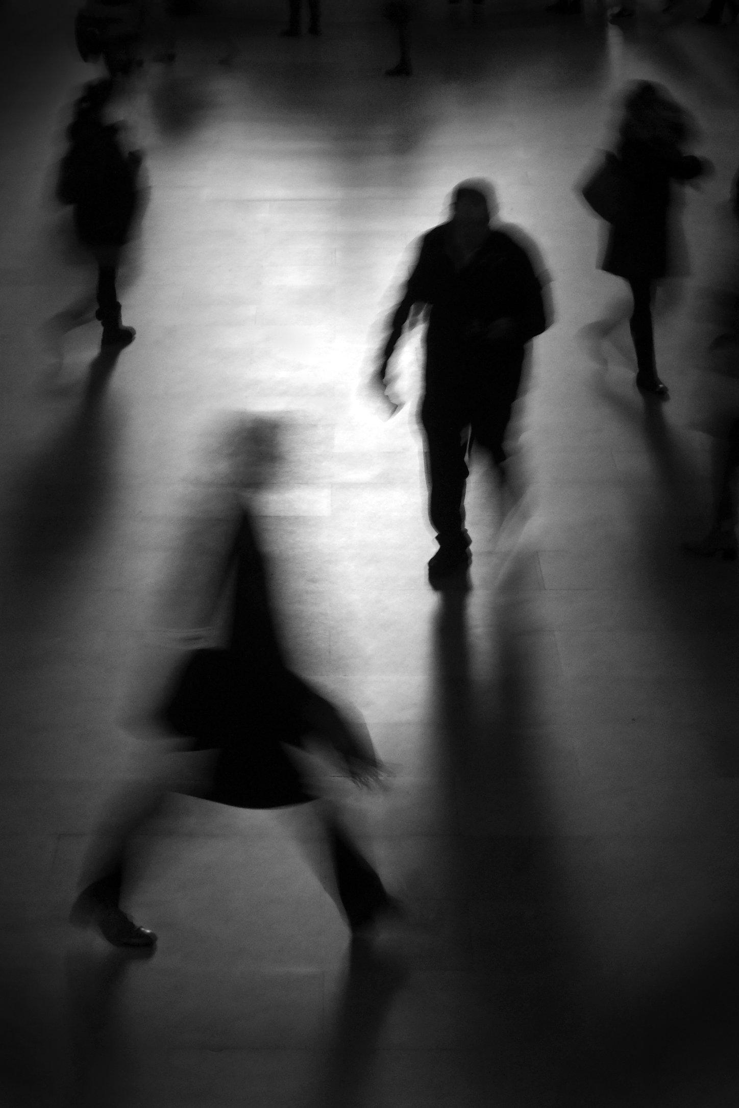 GCT-shadow-blur.jpg